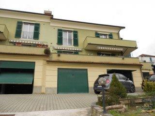 Foto 1 di Villa via Stazione San Quirico, Genova (zona Pontedecimo)