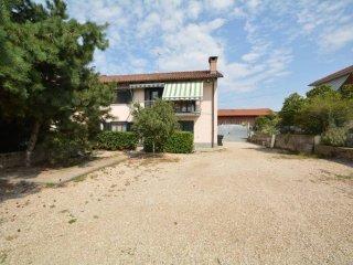 Foto 1 di Villa via Ceis, Carmagnola