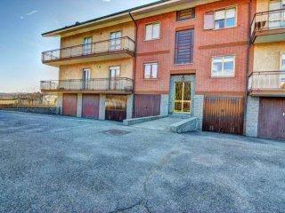Foto 1 di Quadrilocale via Dora Riparia 15, Buttigliera Alta