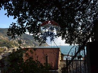 Foto 1 di Appartamento piazza Garibaldi, 20, Moneglia