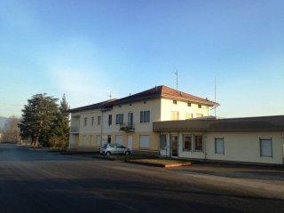 Foto 1 di Trilocale via Burolo 30, Ivrea