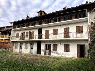 Foto 1 di Casa indipendente via Magenta 10, Settimo Rottaro