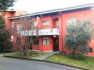 Foto 1 di Villa via Castellamonte 40, Banchette