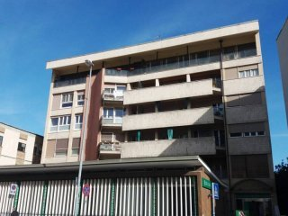 Foto 1 di Appartamento corso Costantino Nigra 37/a, Ivrea