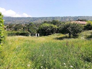 Foto 1 di Bilocale via Bienca, Chiaverano