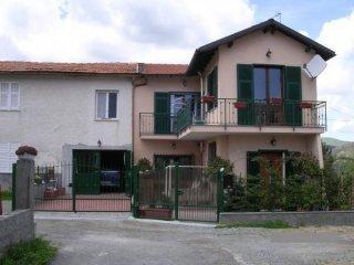 Foto 1 di Villa Bardineto