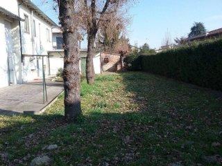 Foto 1 di Casa indipendente via Tre Case, frazione Barbiano, Cotignola