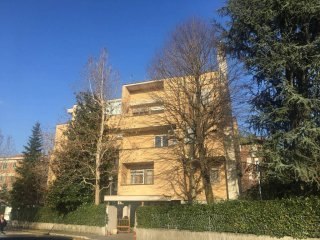 Foto 1 di Appartamento via Nicola Sacco e Bartolomeo Vanzetti, Bologna (zona Costa Saragozza/Saragozza)