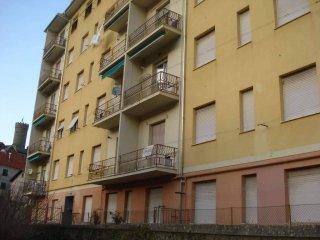 Foto 1 di Trilocale via Trento 15, Campo Ligure
