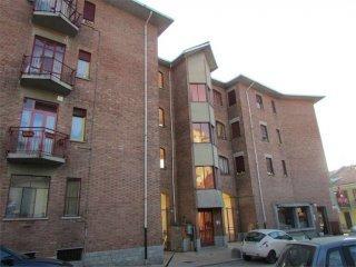 Foto 1 di Bilocale via XXIV Maggio , 2, Trofarello