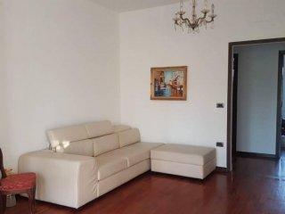 Foto 1 di Trilocale via Lanzo, Fiano