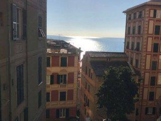 Foto 1 di Appartamento via 20 Settembre, Camogli