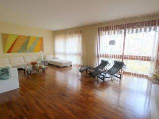 Foto 1 di Appartamento via Lunga 49, San Mauro Torinese