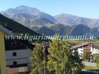 Foto 1 di Trilocale via Sirio, frazione Prato Nevoso, Frabosa Sottana
