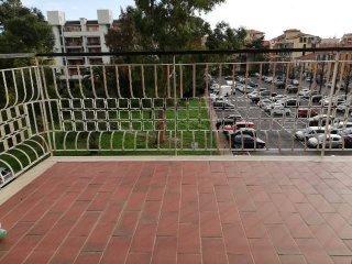 Foto 1 di Bilocale via Cavalieri di Vittorio Veneto 2, Albenga