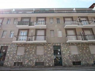 Foto 1 di Bilocale via Sant'Anna, 13, Vinovo
