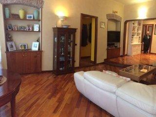 Foto 1 di Appartamento corso Matteotti, Santa Margherita Ligure