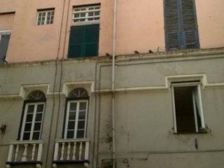 Foto 1 di Loft / Open space piazzetta dei Fregoso 2, Genova