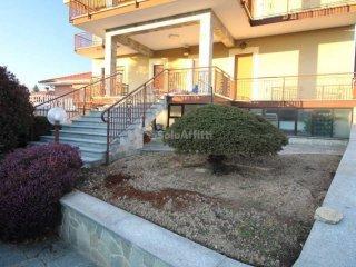 Foto 1 di Appartamento via Nino Costa, 5, Vauda Canavese