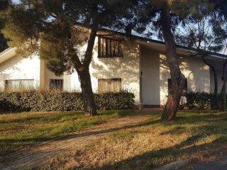 Foto 1 di Villa via San Rocco 41, San Secondo Di Pinerolo