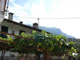 Foto 1 di Rustico / Casale Frazione Balma 65, Roure