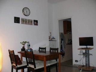 Foto 1 di Trilocale via Graglia 16, Torino (zona Santa Rita)