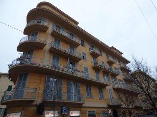 Foto 1 di Trilocale VIA MARTIRI DELLA LIBERTà, Genova