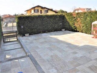 Foto 1 di Villa Torrazza Piemonte
