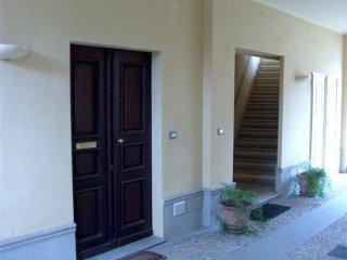 Foto 1 di Bilocale strada Comunale di Mirafiori 26, Torino (zona Mirafiori)