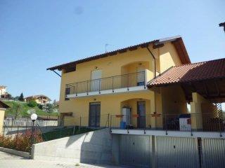 Foto 1 di Appartamento via Catera, San Francesco Al Campo