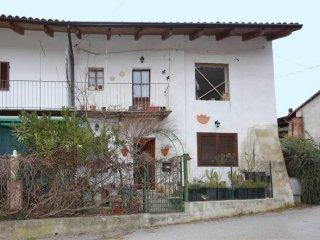 Foto 1 di Rustico / Casale Località Campasso, Verrua Savoia