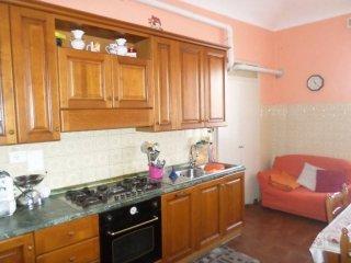 Foto 1 di Appartamento via Bisalta 4, Cuneo