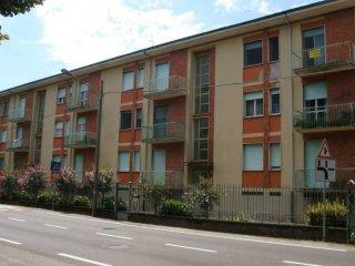 Foto 1 di Appartamento viale Barrilis 32, Crescentino