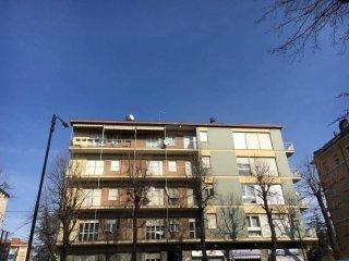 Foto 1 di Appartamento corso 25 Aprile 13, Asti