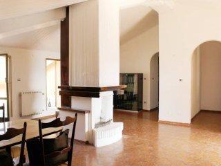 Foto 1 di Appartamento via Alessandro Manzoni 7, Loiano