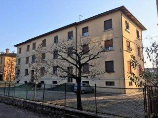 Foto 1 di Trilocale via Giacomo Matteotti, Molinella
