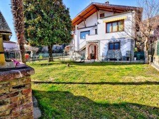 Foto 1 di Casa indipendente via Roma 32, Villar Dora