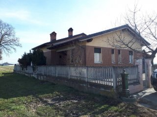 Foto 1 di Villa Rocca Dè Baldi