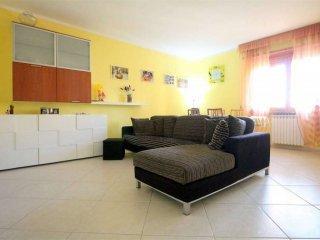 Foto 1 di Appartamento via Giuseppe Garibaldi 9, Vinovo