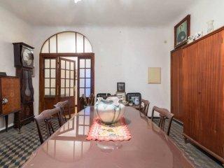 Foto 1 di Appartamento via Vittorio Veneto 22, Alassio