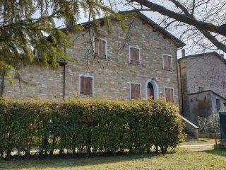 Foto 1 di Appartamento MONGHIDORO STIOLO, Monghidoro