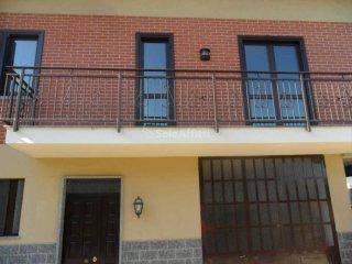 Foto 1 di Quadrilocale strada Bucet, 103, Rosta