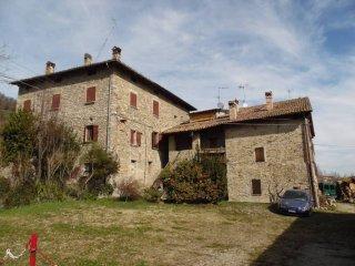 Foto 1 di Casa indipendente via Valle del Samoggia 5910, Valsamoggia