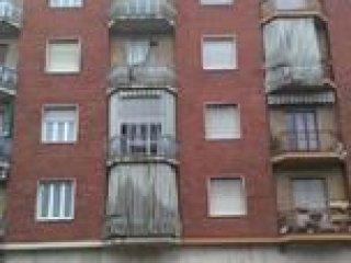 Foto 1 di Trilocale Torino Via Viterbo 110, Torino