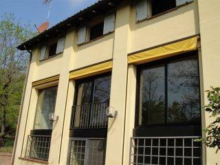 Foto 1 di Villa Osservanza, Bologna