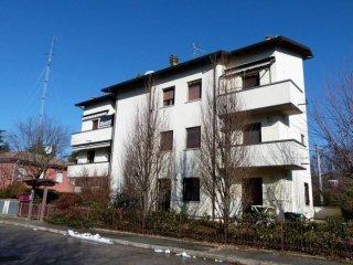 Foto 1 di Quadrilocale via Idice, frazione Noce, Ozzano Dell'emilia