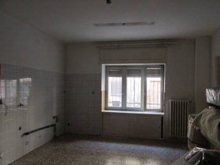 Foto 1 di Trilocale via Torino 16, Borgomasino