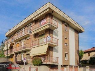 Foto 1 di Trilocale via Piave 26, Trofarello