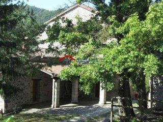 Foto 1 di Rustico / Casale ROCCA DI ROFFENO, frazione Rocca Di Roffeno, Castel D'aiano