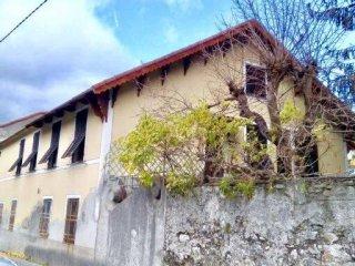 Foto 1 di Villa via Campomorone, Genova (zona Pontedecimo)